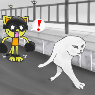 cat_pp.png